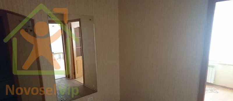 Квартира, пр-кт. Молодежный, д.4 - Фото 2