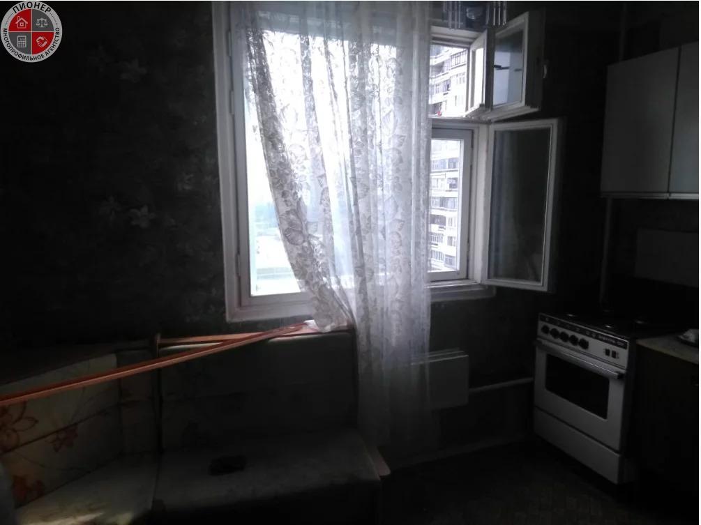 Аренда квартиры, Нижневартовск, Спортивная Улица - Фото 2
