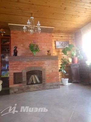 Продается дом, Хатунь с. - Фото 3