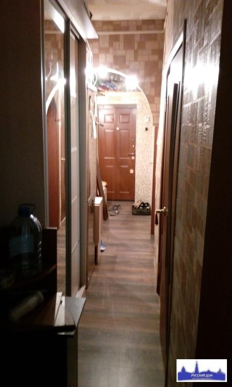 Сдам комнату в 2-х к.кв. в центре города - Фото 5