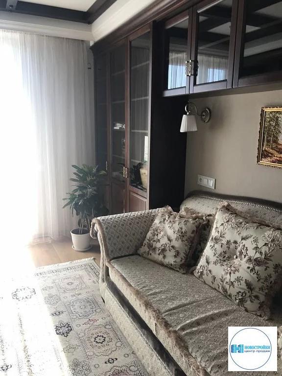 Продажа квартиры, Севастополь, Ул. Маячная - Фото 13