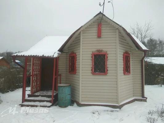 Продается дом, Хатунь с. - Фото 16