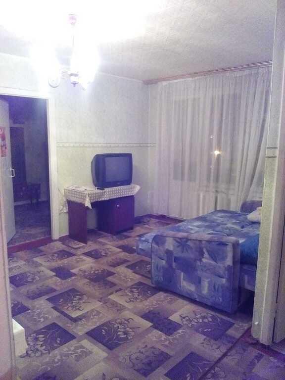 Сдам двух комнатную квартиру в Подрезково - Фото 10