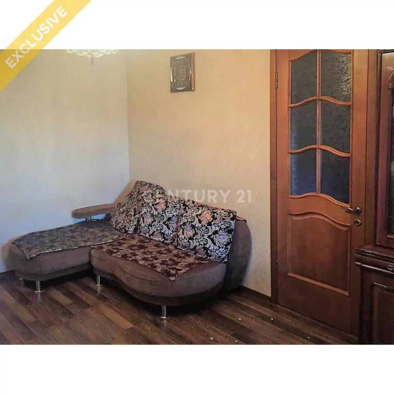 3 комнатная квартира на Орджоникидзе - Фото 3