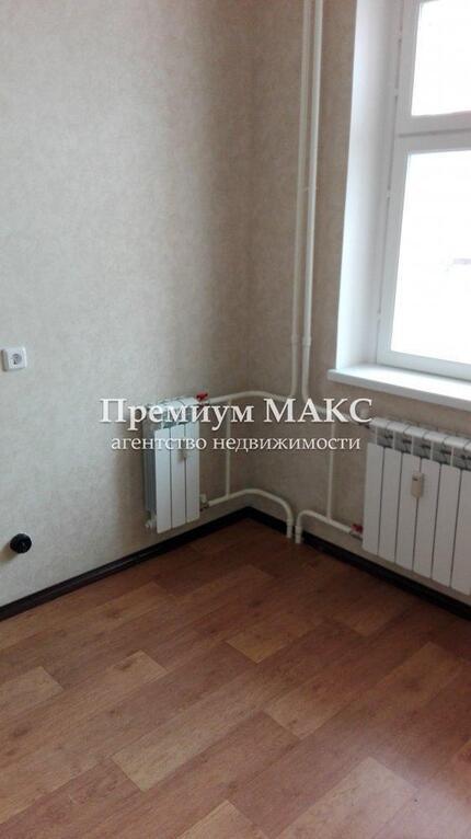 Продажа квартиры, Нижневартовск, Улица Салманова - Фото 5