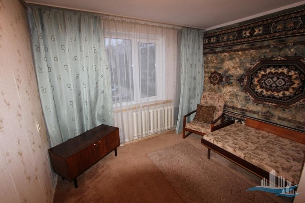 Продажа квартиры, Селихово, Конаковский район, Село Селихово - Фото 0
