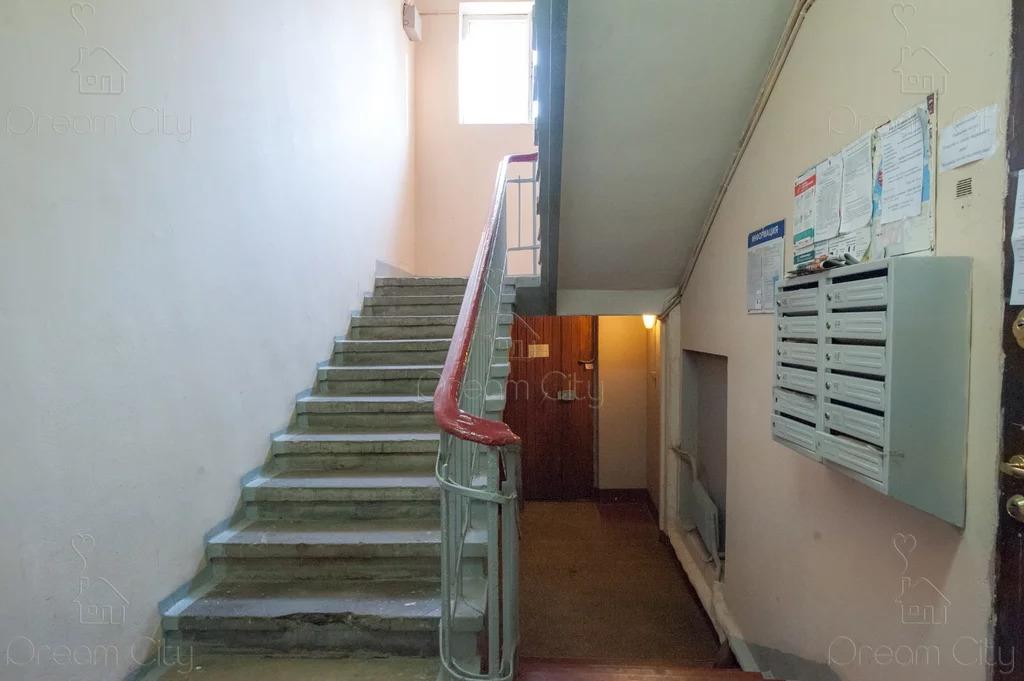 Сдается в аренду квартира г.Москва, ул. Спиридоновка - Фото 18