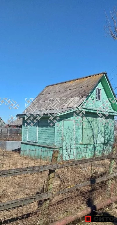 Продажа дома, Череповец, Улица 14-я линия - Фото 2