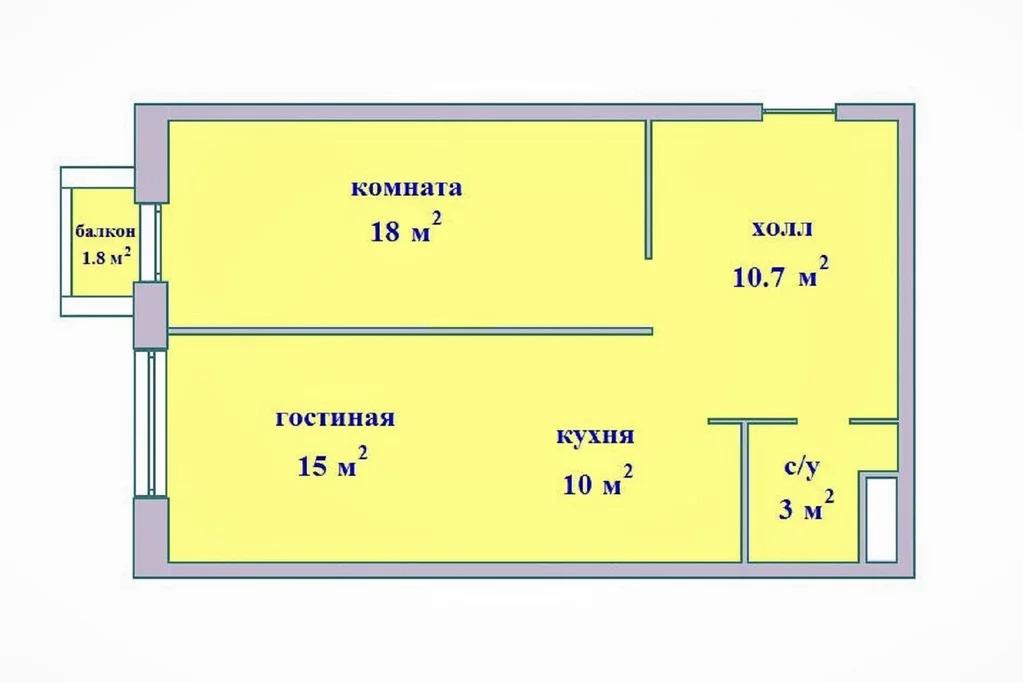 Продажа квартиры, м. Марьина Роща, Марьиной Рощи 12-й проезд - Фото 5