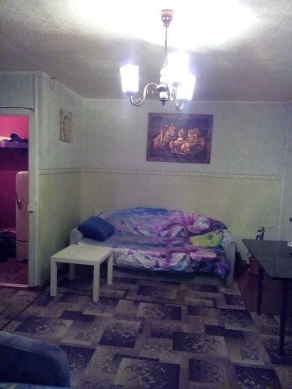 Сдам двух комнатную квартиру в Подрезково - Фото 4