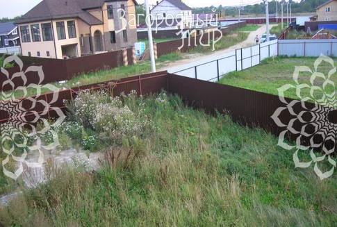 Продам дом, Щелковское шоссе, 35 км от МКАД - Фото 3