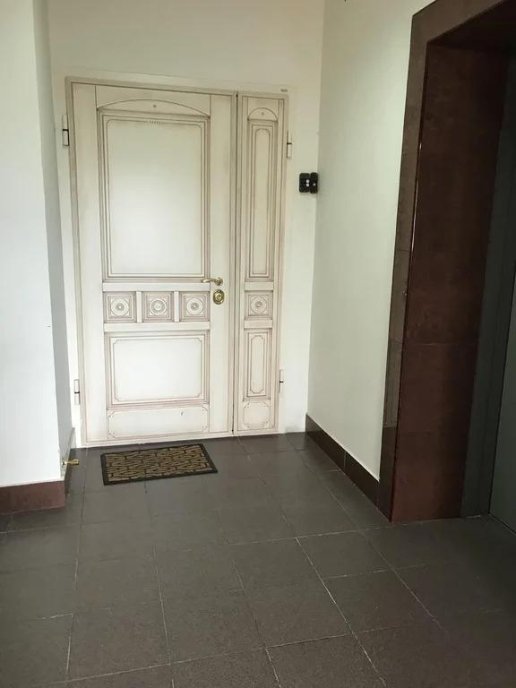 Продам 3-к квартиру, Москва г, улица Гарибальди 3 - Фото 12