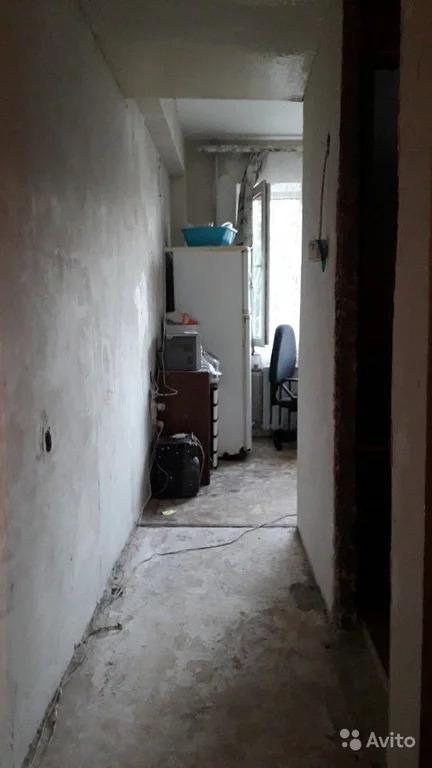 2-к квартира, 49 м, 1/5 эт. - Фото 6