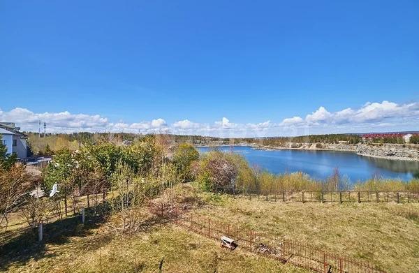 Продается 3к.кв, г. Петрозаводск, Сегежская - Фото 24