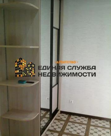 Аренда квартиры, Уфа, Ул. Баязита Бикбая - Фото 7