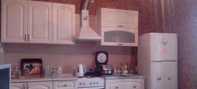 Продажа квартиры, Тюмень, Ул. Харьковская - Фото 10