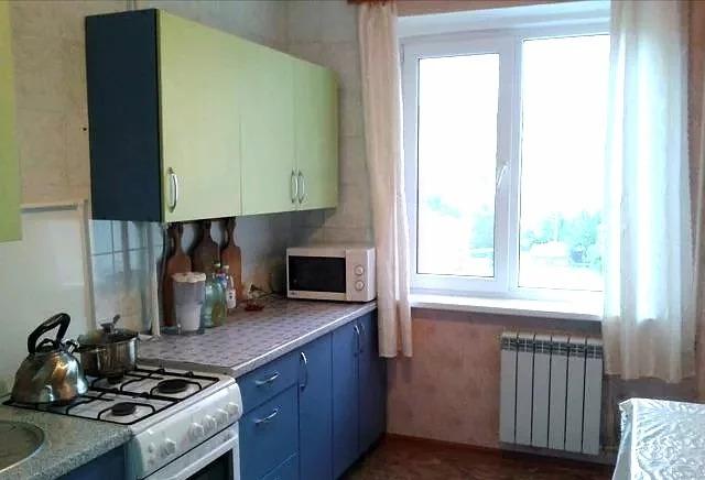 Продажа квартиры, Симферополь, Ул. Бела Куна - Фото 2