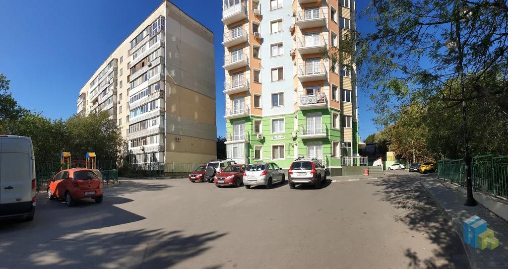 Продажа квартиры, Симферополь, Ул. Донская - Фото 4
