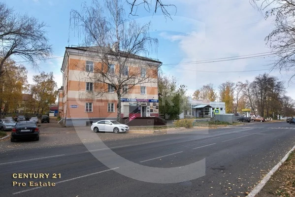 Продается 2к.кв, г. Саранск, Титова - Фото 16
