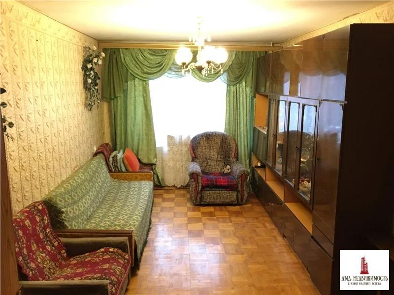 Купить 3-х трехкомнатную квартиру в Балашихе (ном. объекта: 9206) - Фото 8