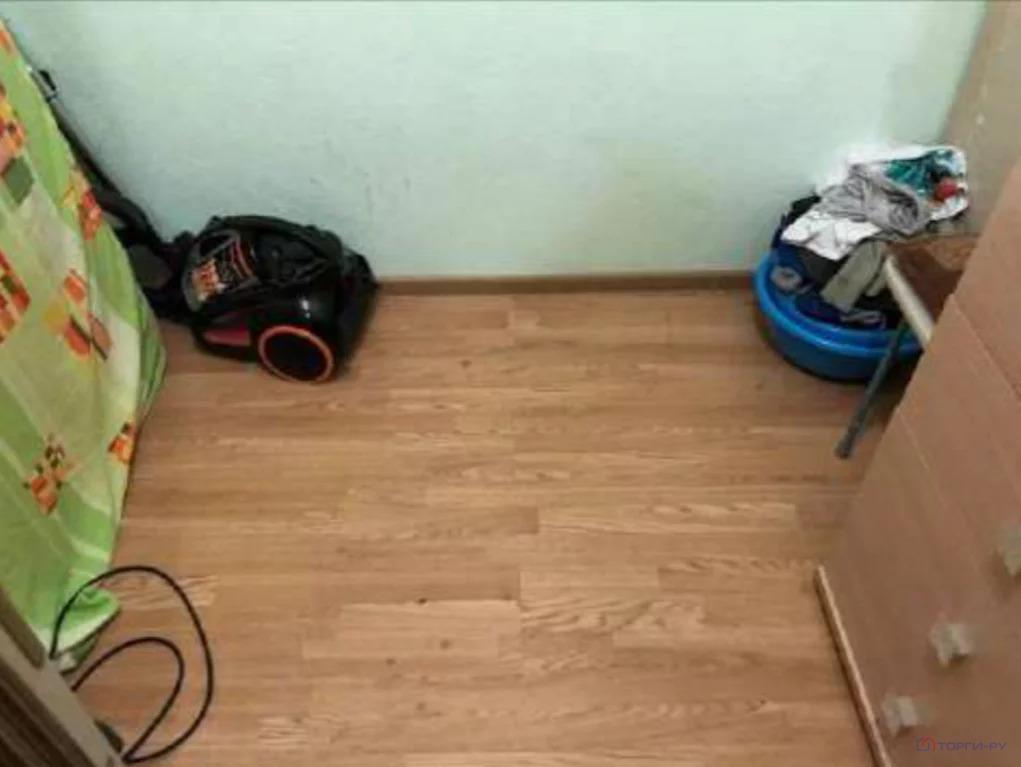Продажа квартиры, Винзили, Тюменский район, Ул. Вокзальная - Фото 3
