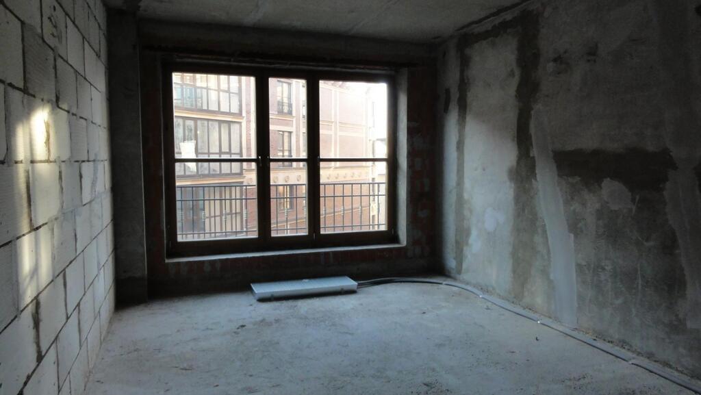 """Видовая квартира 154 кв.м. на 9этаже в ЖК """"Royal House on Yauza"""" - Фото 25"""