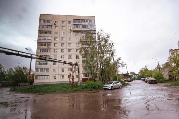Продается 2к.кв, г. Ульяновск, Локомотивная - Фото 20