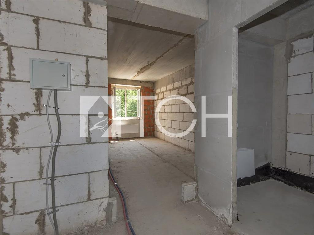2-комн. квартира, Королев, проезд Бурковский, 48к2 - Фото 13