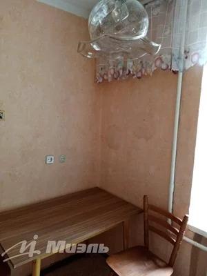 Продается 2к.кв, г. Люберцы, 3-е Почтовое отделение - Фото 9