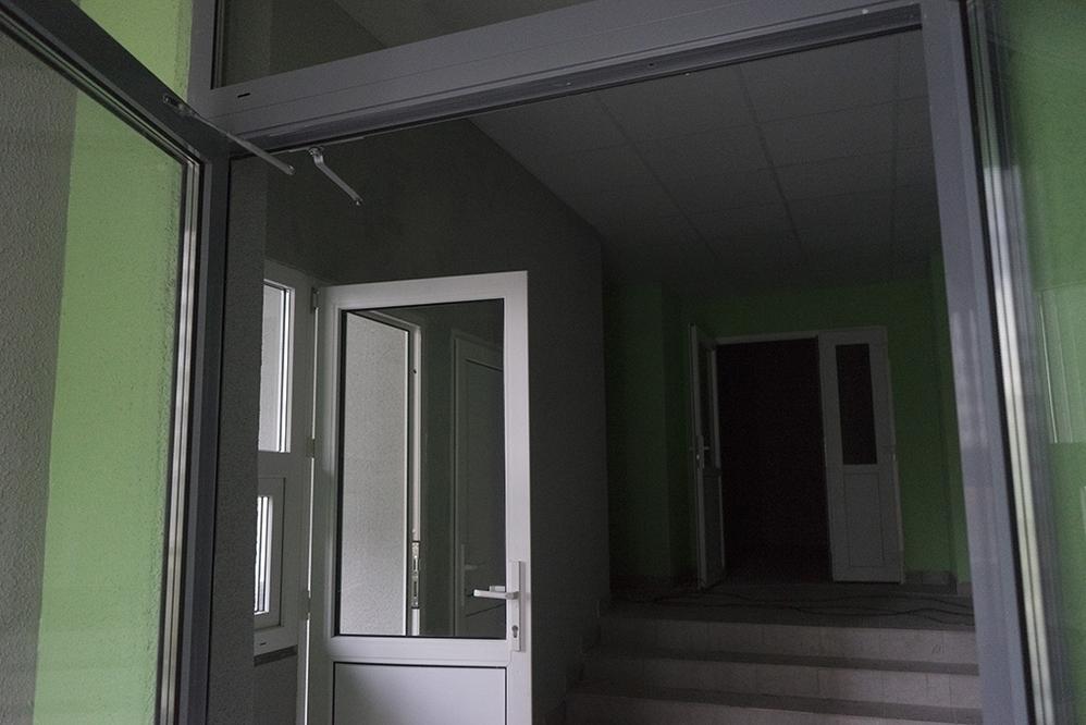 Продажа квартиры, Тверь, Ул. Оснабрюкская - Фото 4