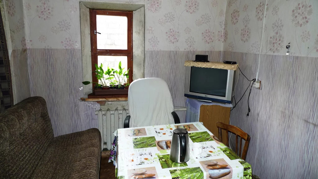 Продажа дома, Образцово, Щелковский район, Ул. Центральная - Фото 13