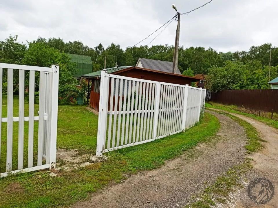 Продается дом, 45 м - Фото 17