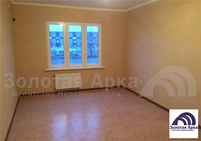 Продажа квартиры, Краснодар, Им Лавочкина улица - Фото 7