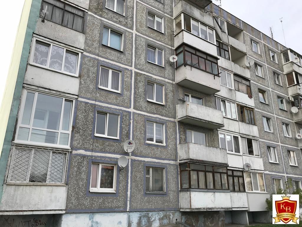 Продам 3- комн.кв 67,5 на 2/6 эт. Гурьевск ул.Загородная,2 срочно! - Фото 19