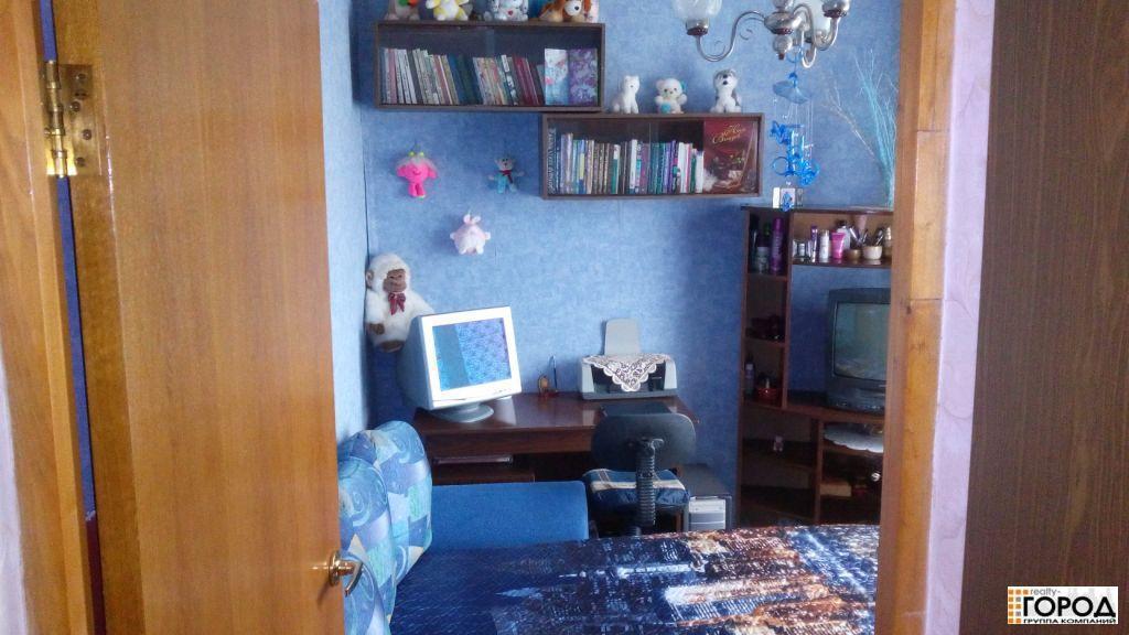 Москва, ул. Базовская, д. 22г. Продажа комнаты. - Фото 6