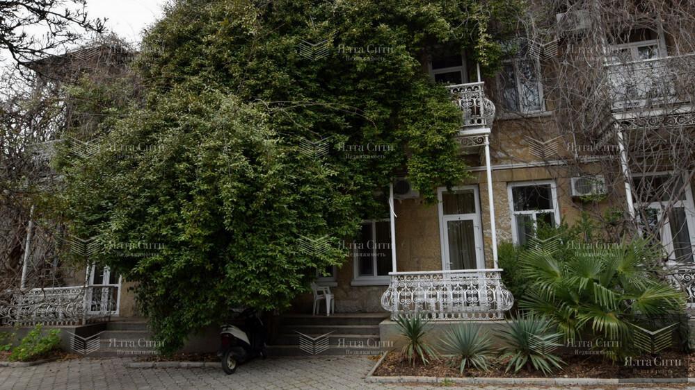 Продажа готового бизнеса, Алупка, Ул. Ленина - Фото 2
