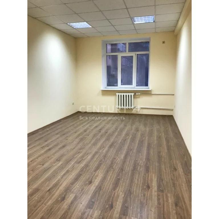 Аренда помещения под коммерцию по пр-ту Шамиля 52, 180 м2 - Фото 7