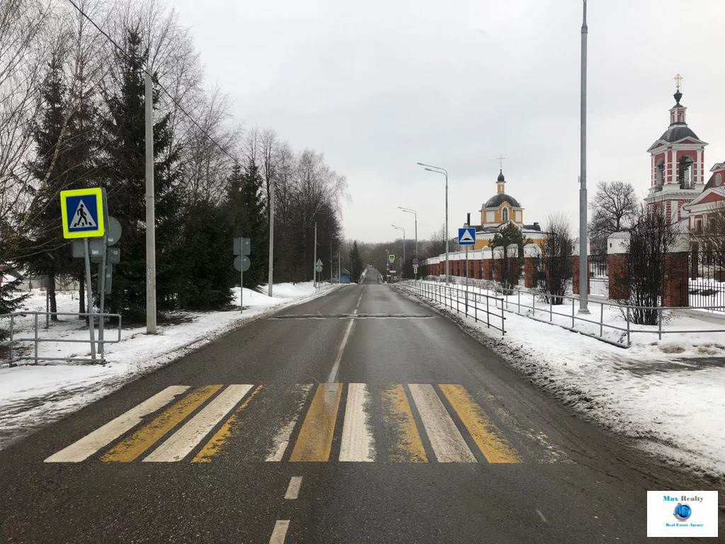 Продается участок. , Пучково д, СНТ Ватутинки 272 - Фото 1