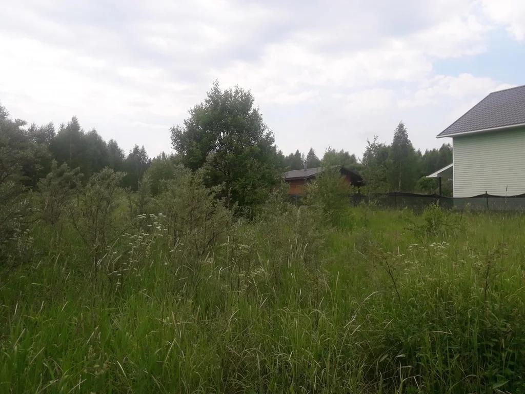 Продается участок. , Акулово СНТ, - Фото 0