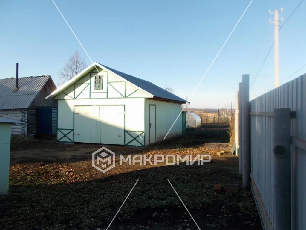 Продажа дома, Пыркино, Бессоновский район, Ул. Зеленая - Фото 2