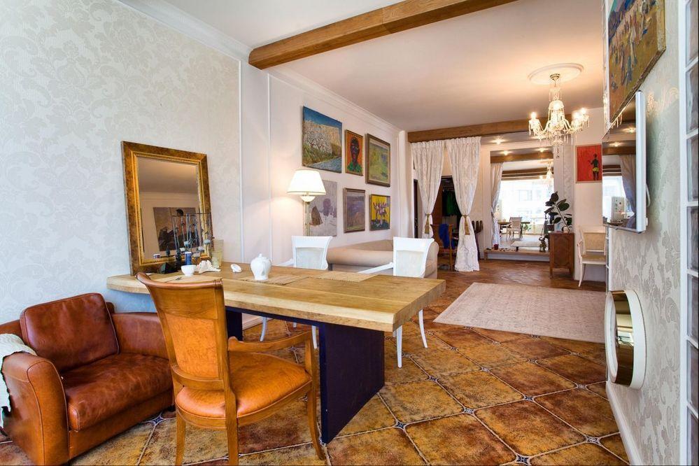 Продажа квартиры, Ялта, Ул. парк имени Гагарина - Фото 3