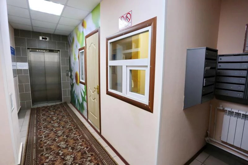 Продажа квартиры, Якутск, Ул. Ярославского - Фото 16