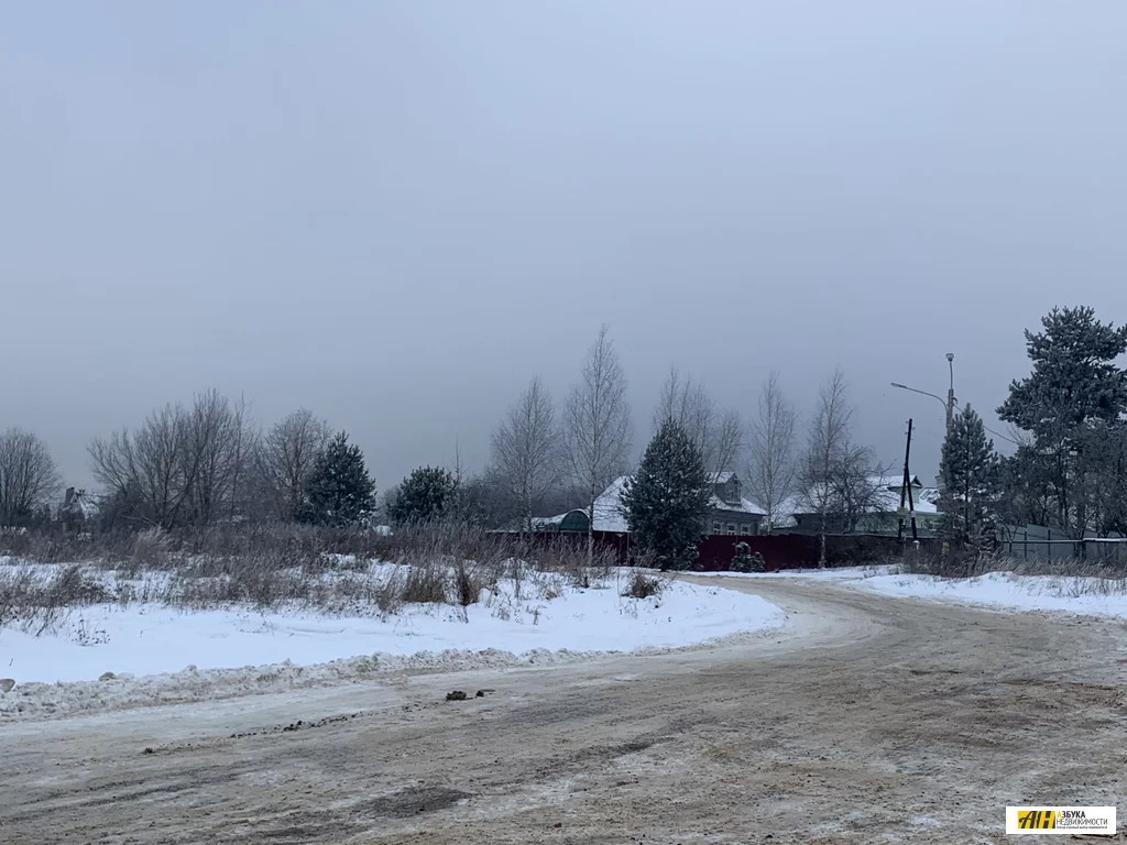 Продажа дома, Гончары, Солнечногорский район - Фото 19