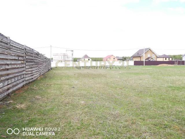 Продажа участка, Большое Петровское, Чеховский район - Фото 18