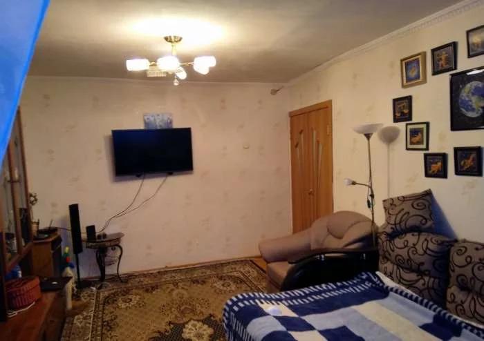 Продажа квартиры, Тюмень, Ул. Ватутина - Фото 6