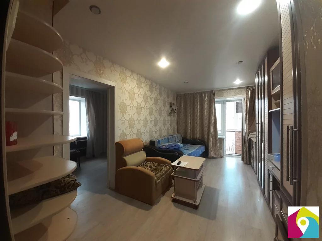 Продается квартира, Хотьково г, Калинина ул, 8, 42м2 - Фото 7