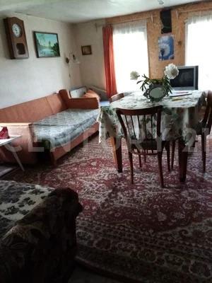 Продается дом, Быньги с, Нагорная ул. - Фото 5