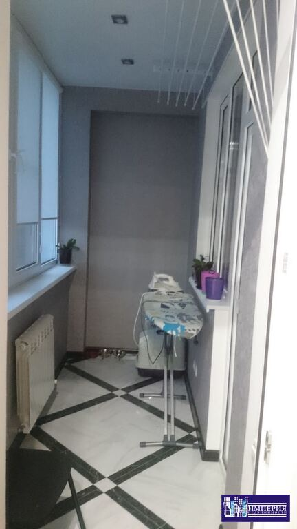 Квартира 3-х комнатная с супер ремонтом - Фото 17