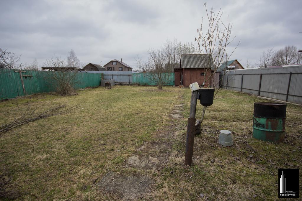 Продажа дома в черте города - Фото 6