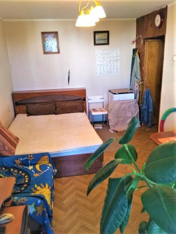 Продаем 3х-комнатную квартиру ул. Шоссейная, д.19к1 - Фото 11